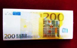 Ластик 200 евро