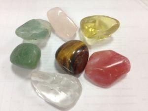 Набор камней для здоровья (3-4см)