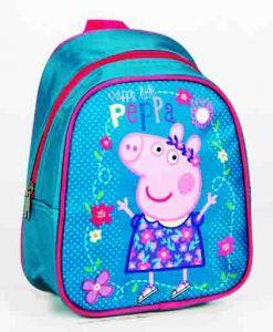 Рюкзачок малый Свинка Пеппа 'Умница'