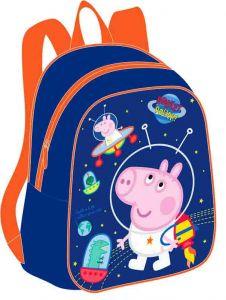 Рюкзачок малый Свинка Пеппа Джорж