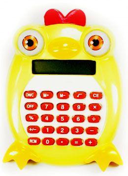 Калькуляторы. наборы разные