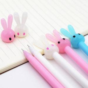 Ручки выпускникам