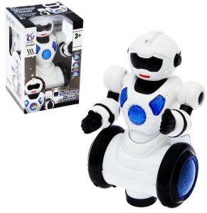 Робот-танцор (21 см)