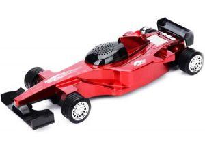 Колонка-машинка Формула 1