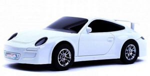Колонка-машинка Porsche 911