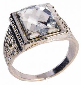 Перстень Герцогини